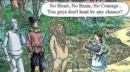 WizardofOzhuntingcartoon.jpg